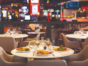 restaurant-casino